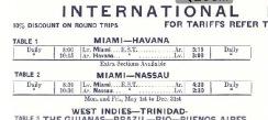 Pan Am 1933 C