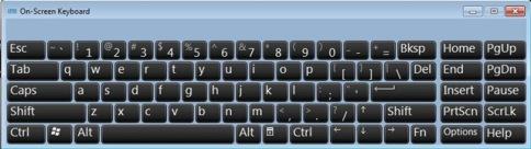 Keyborad-onscreen-EN