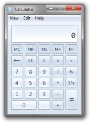 calculator-00a