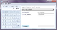 calculator-02