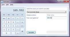 calculator-05
