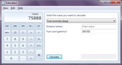 calculator-06