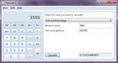calculator-08
