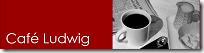 Blog-Logo-CafeLudwig-CoachC