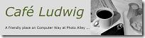 Blog-Logo-CafeLudwig-Photos
