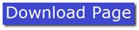 download Microsoft Image Composite Editor