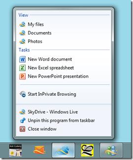 SkyDrive-04