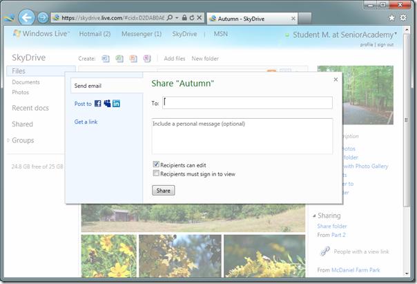 SkyDrive-sharing-13