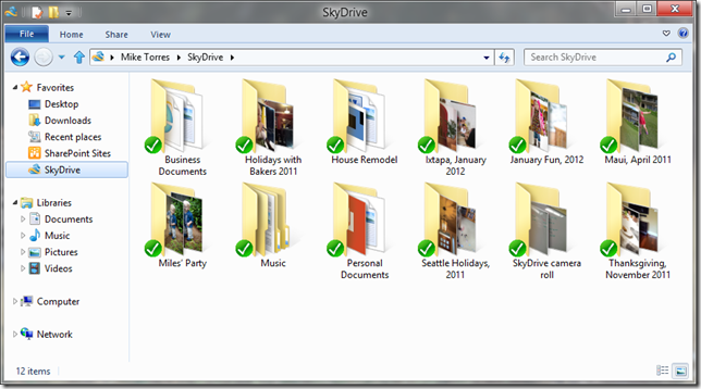 SkyDrive-otd-01