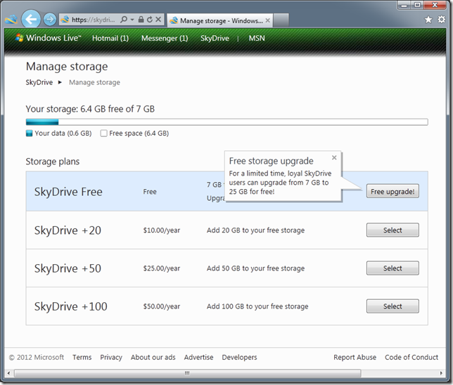 SkyDrive-NEW-09