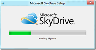 SkyDrive-NEW-13