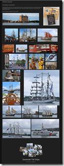 GalleryLudwig-TallShips-post
