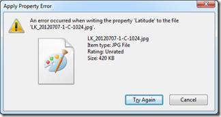 RemoveGPSdata-1c