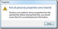 RemoveGPSdata-1d