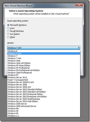 VMwarePlayer5-02