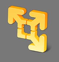 VMwarePlayer5-logo