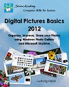 Digital Pictures Basics - 2012