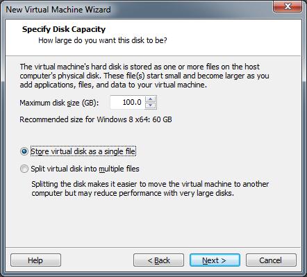 Virtual machine how to install vmware player 12 on 32-bit.