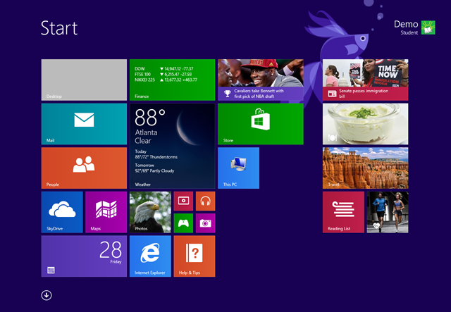 Windows8.1-Preview-100