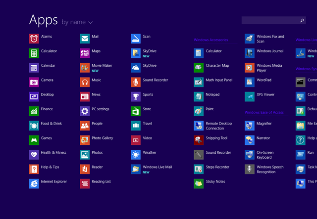 Windows8.1-Preview-101