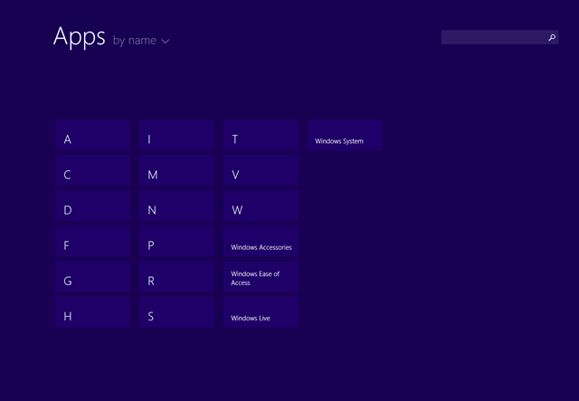 Windows8.1-Preview-102