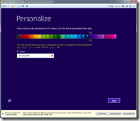 Windows8.1-Preview-21