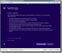 Windows8.1-Preview-22
