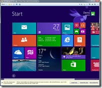Windows8.1-Preview-35