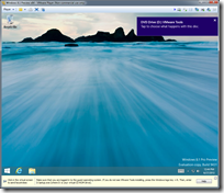 Windows8.1-Preview-41b