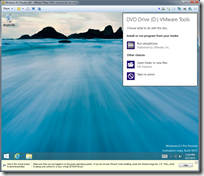 Windows8.1-Preview-42