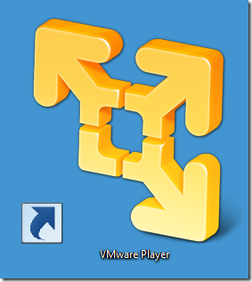 VMwarePlayer2
