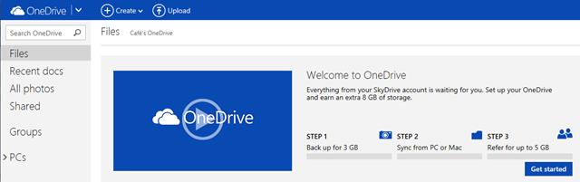 OneDrive-01