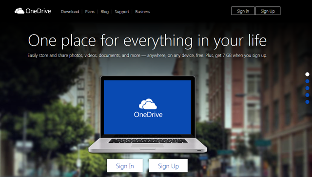 OneDrive-02