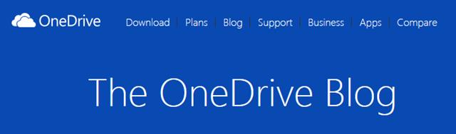 OneDrive-07