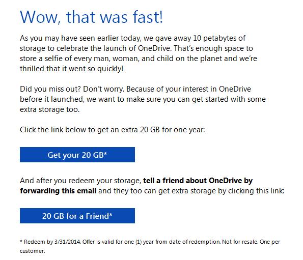 OneDrive-09