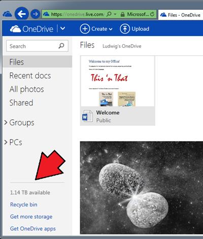 OneDrive-140716-03