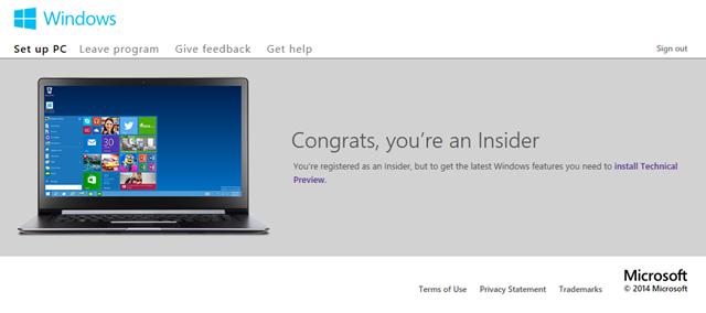 Windows10-0-02