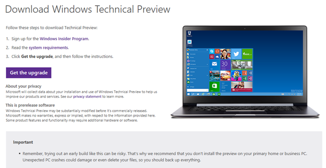 Windows10-0-04