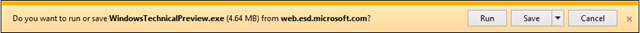 Windows10-0-05