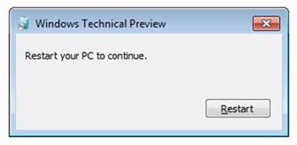 Windows10-01c