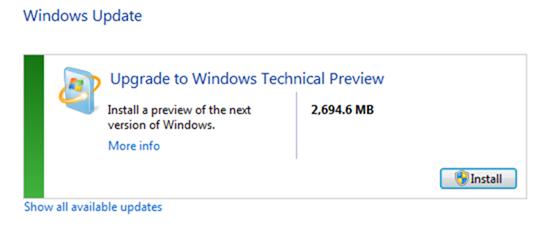 Windows10-03c