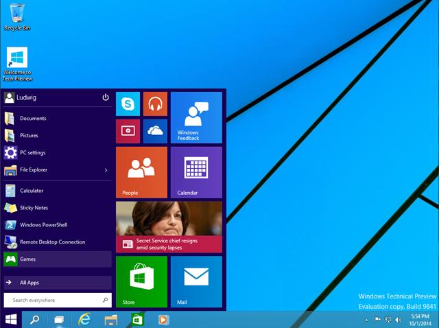 Windows10-29c