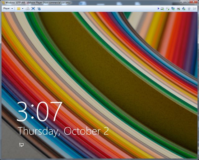 Windows10-T-18