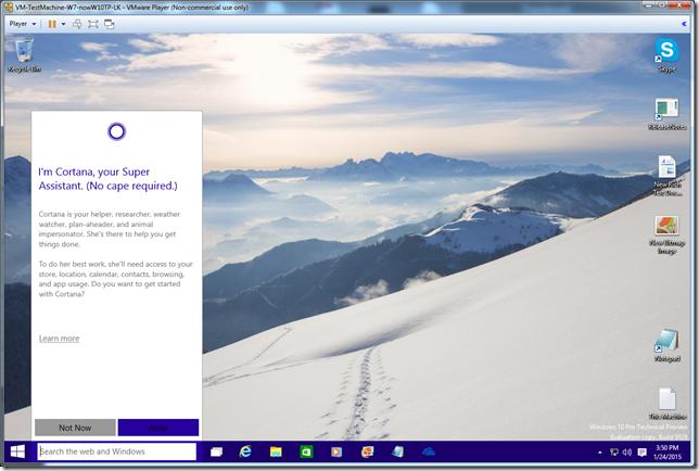 Cortana-01