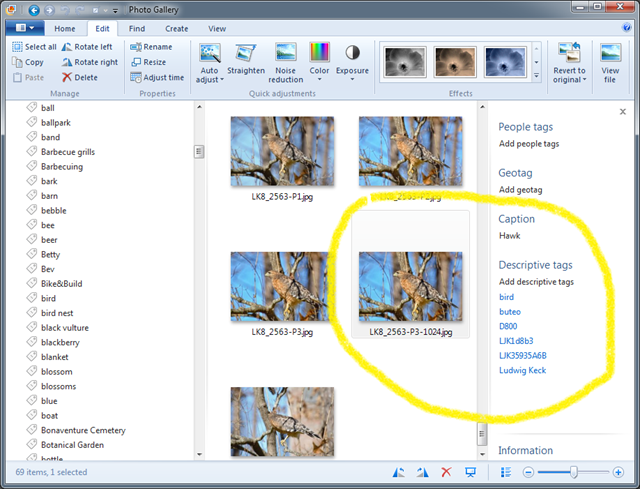 OneDrive-Tags-07