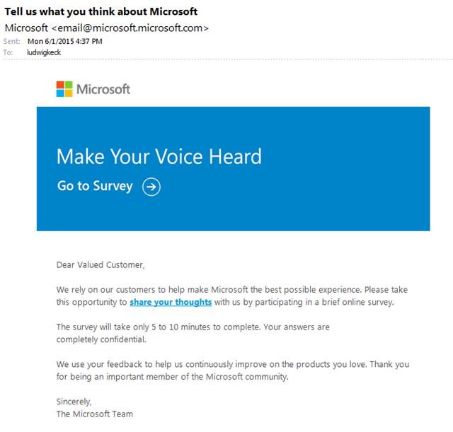 Microsoft-150601-2