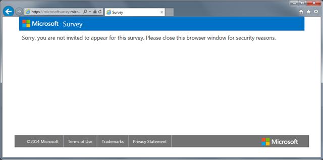 Microsoft-150601-3