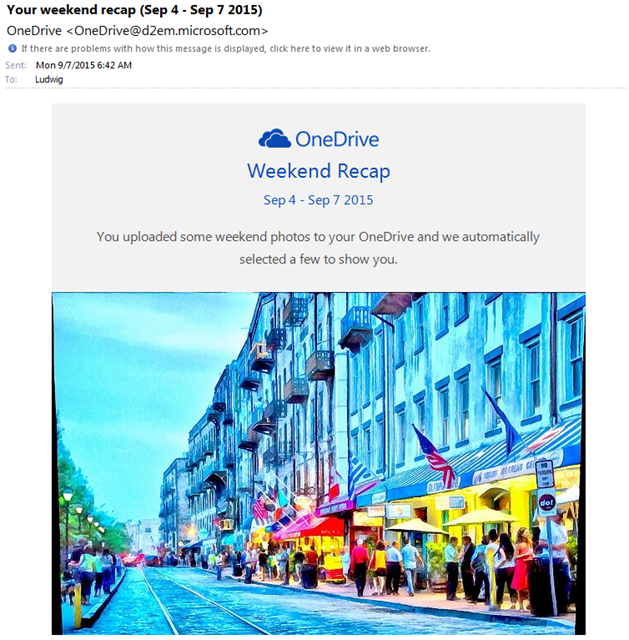 OneDrive-150907-01