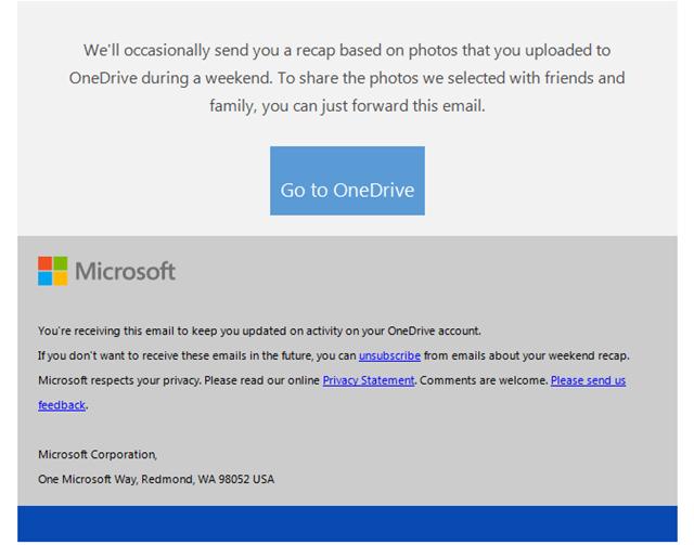 OneDrive-150907-02