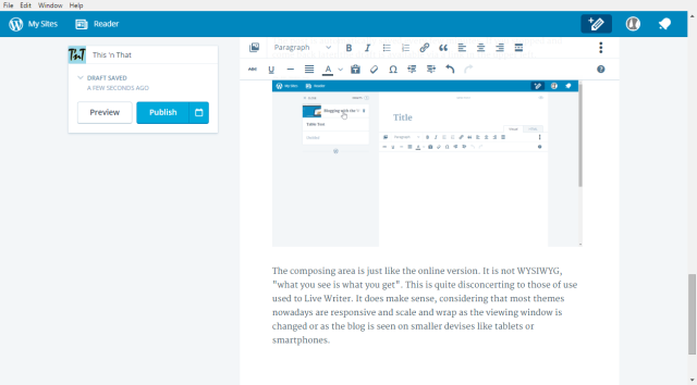 WordPressApp-32